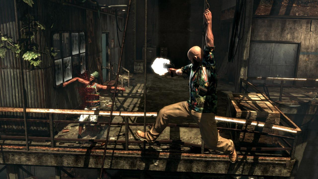 [Oficial] Trilogia Max Payne  Max-payne-3-1
